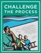 Herausforderungen suchen