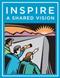 Eine gemeinsame Vision entwickeln