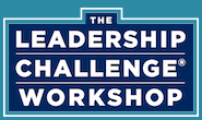 Der Leadership Challenge Workshop